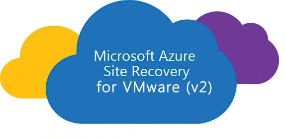 Azure-Site-Recovery-ASR-for-VMware copy