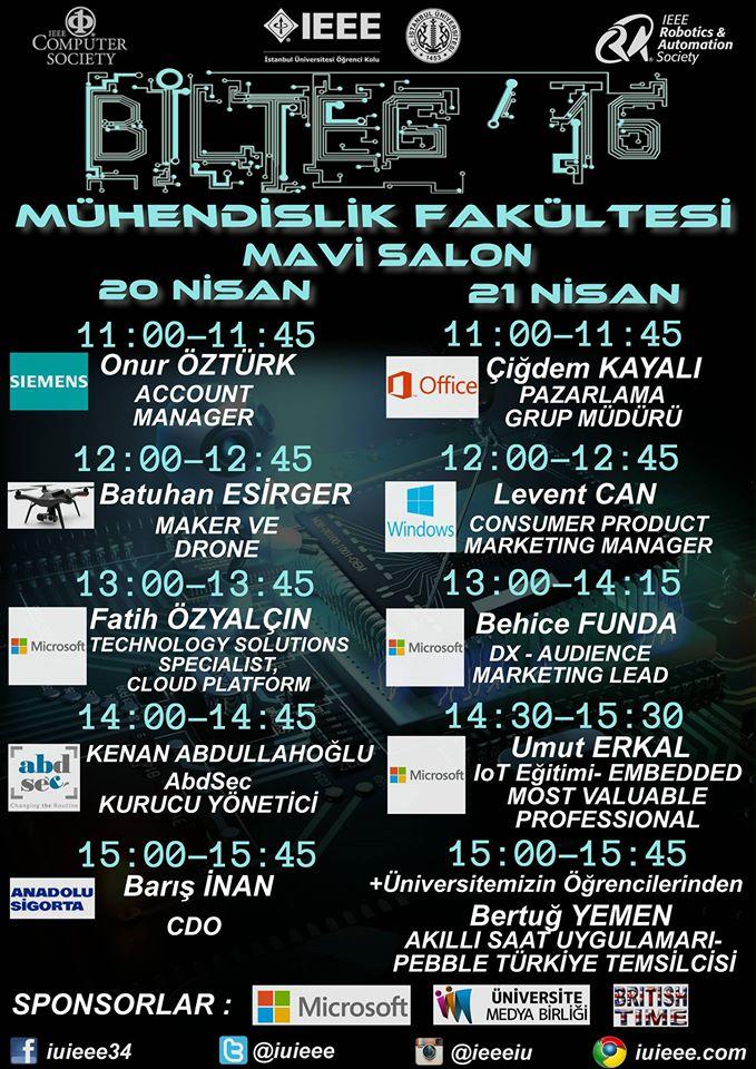 Bilteg16-istanbul-universitesi-afis