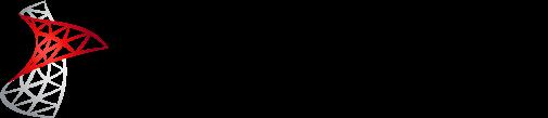 BizTalk-Server