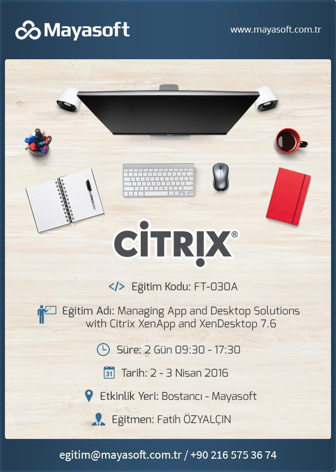 Citrix-Egitim-Duyuru-Fast_Track