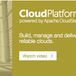 Citrix Enterprise Cloud White Paper (PDF)