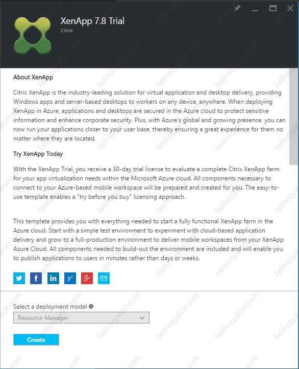 Citrix-XenApp-7.8-on-Microsoft-Azure-02