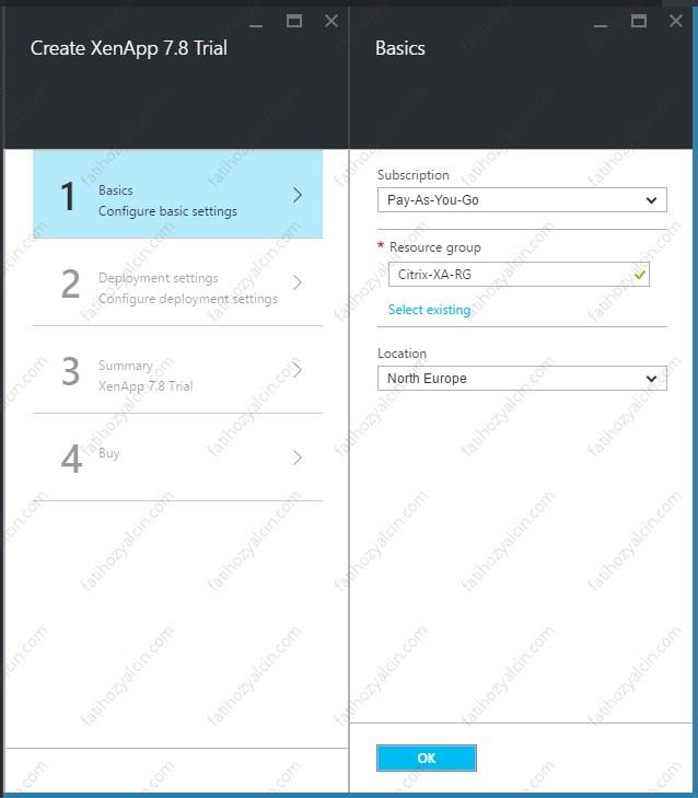 Citrix-XenApp-7.8-on-Microsoft-Azure-03