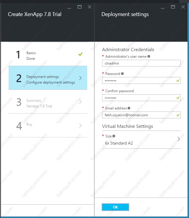 Citrix-XenApp-7.8-on-Microsoft-Azure-04