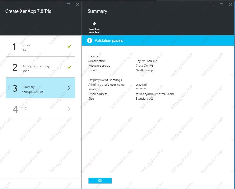 Citrix-XenApp-7.8-on-Microsoft-Azure-05