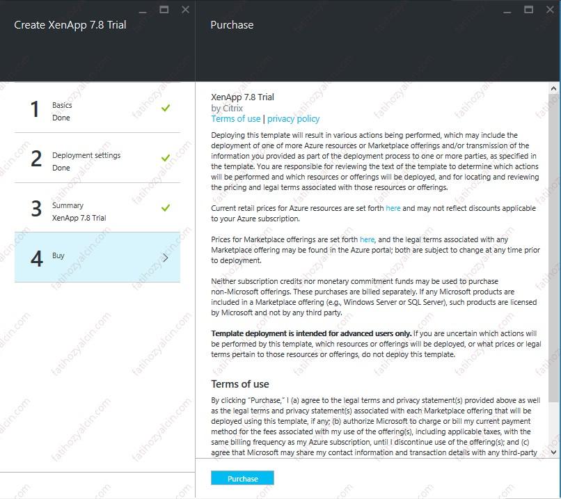 Citrix-XenApp-7.8-on-Microsoft-Azure-06