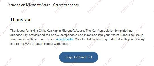 Citrix-XenApp-7.8-on-Microsoft-Azure-08