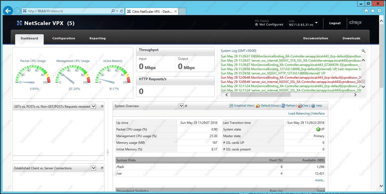 Citrix-XenApp-7.8-on-Microsoft-Azure-13