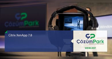Citrix-XenApp-Webinar-Cozumpark