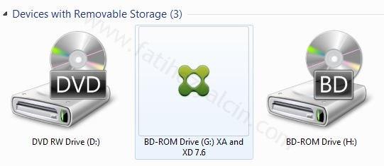 Citrix-XenDesktop-7.6-Kurulumu-00