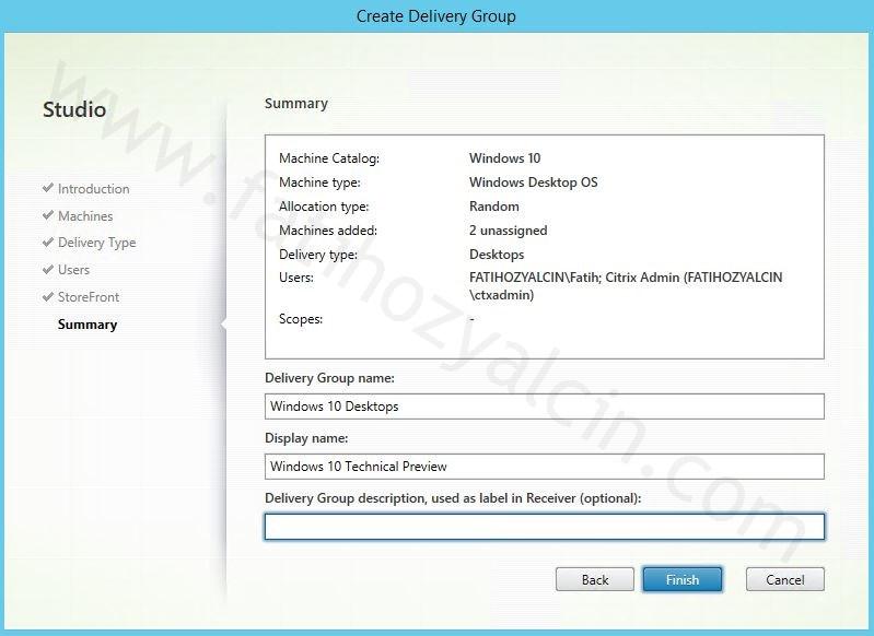 Citrix-XenDesktop-7.6-Kurulumu-30