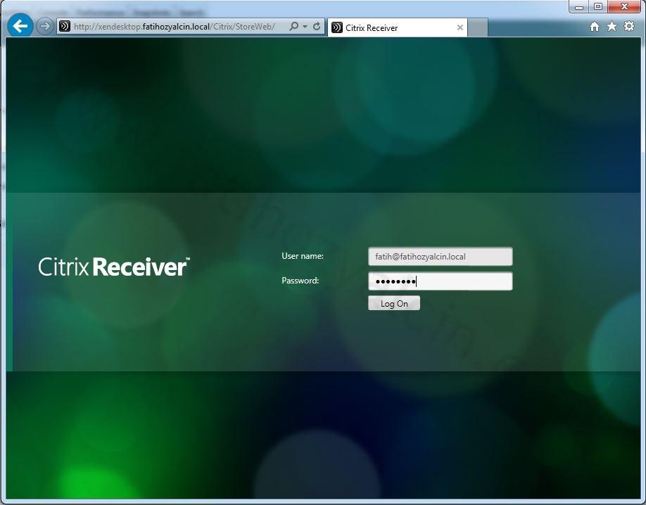 Citrix-XenDesktop-7.6-Kurulumu-32