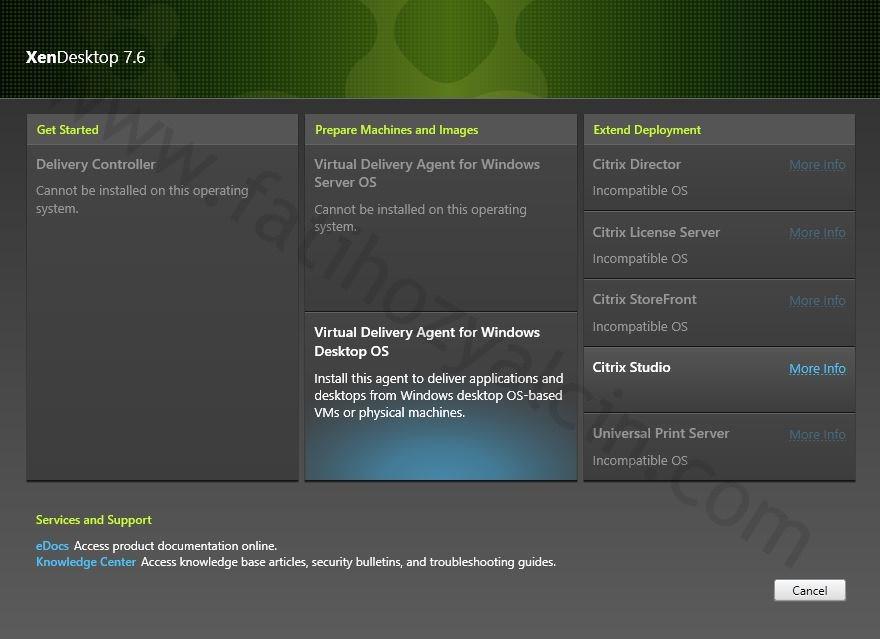 Citrix-XenDesktop-7.6-Master-Image-Windows-10-Kurulumu-02