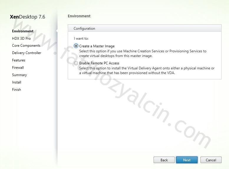 Citrix-XenDesktop-7.6-Master-Image-Windows-10-Kurulumu-03