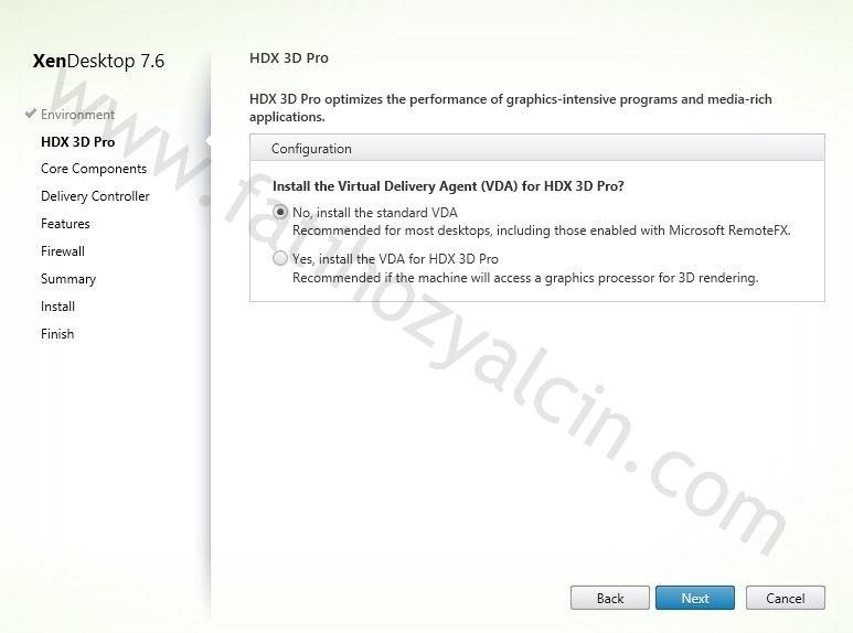 Citrix-XenDesktop-7.6-Master-Image-Windows-10-Kurulumu-04