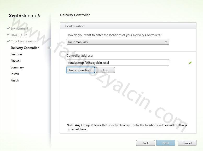 Citrix-XenDesktop-7.6-Master-Image-Windows-10-Kurulumu-06