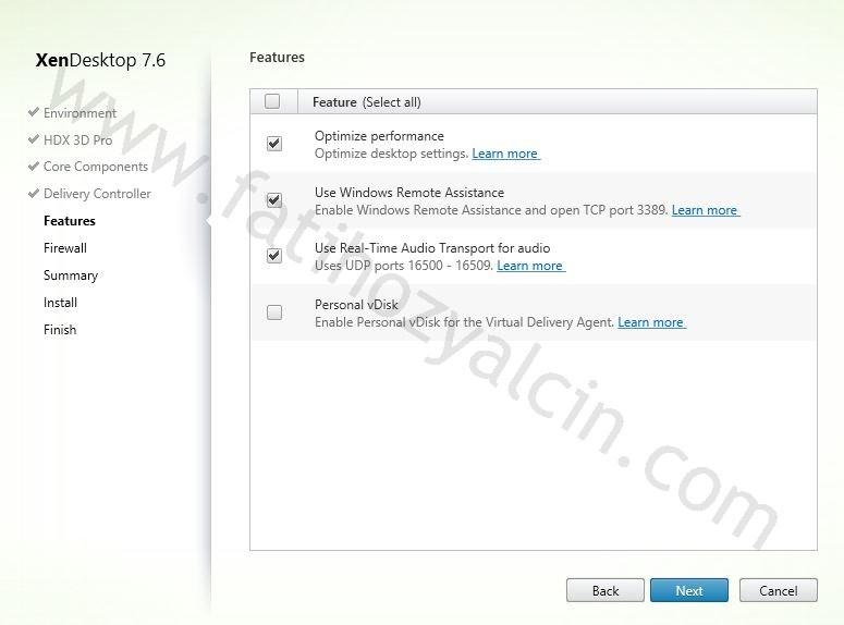 Citrix-XenDesktop-7.6-Master-Image-Windows-10-Kurulumu-08