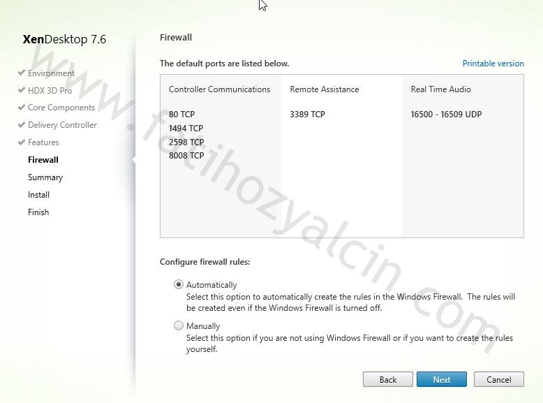 Citrix-XenDesktop-7.6-Master-Image-Windows-10-Kurulumu-09