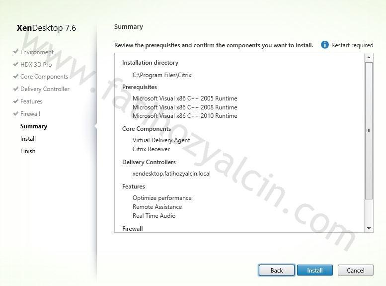Citrix-XenDesktop-7.6-Master-Image-Windows-10-Kurulumu-10