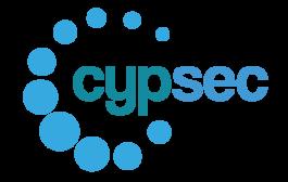 CypSec – Siber Güvenlik Konferansı 2015