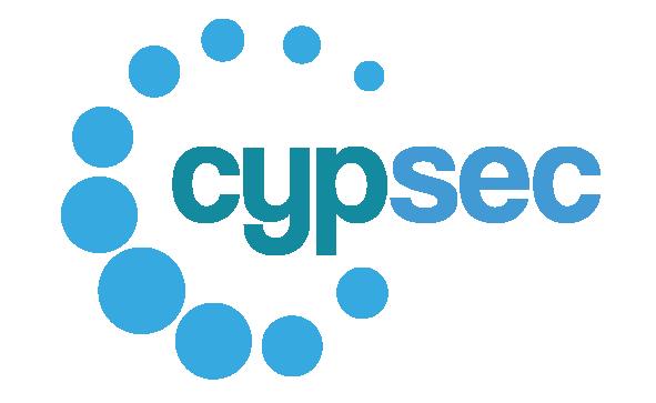 CypSec-Logo