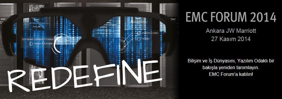 EMC-Forum-2014-Ankara