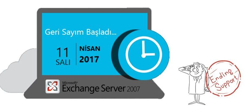 Exchange-Server-2007-end-of-support