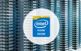 Intel yeni Xeon işlemci serisini Eylül ayında lanse edecek
