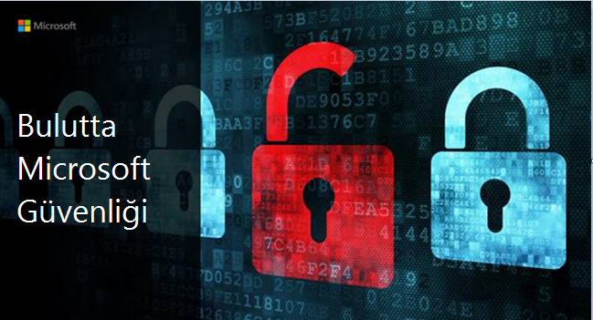 MS-Cloud-Security-Event