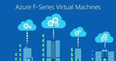 Microsoft-Azure-F-Series-Virtual-Machines-Head