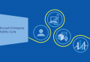 Microsoft IT Camp – Enterprise Mobility – 18.05.16