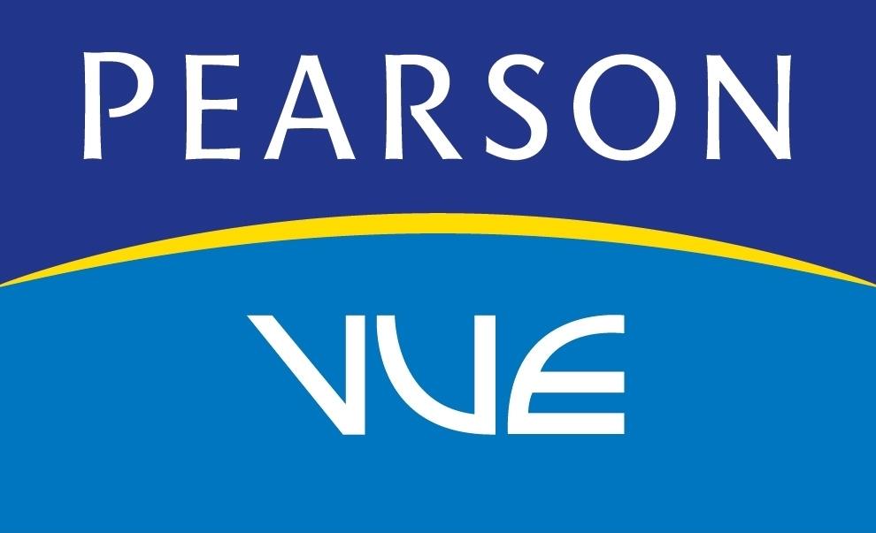 Microsoft-Pearson-VUE