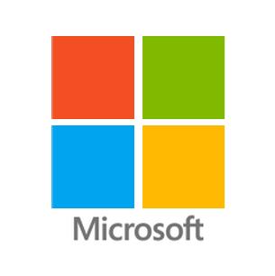 Microsoft Category
