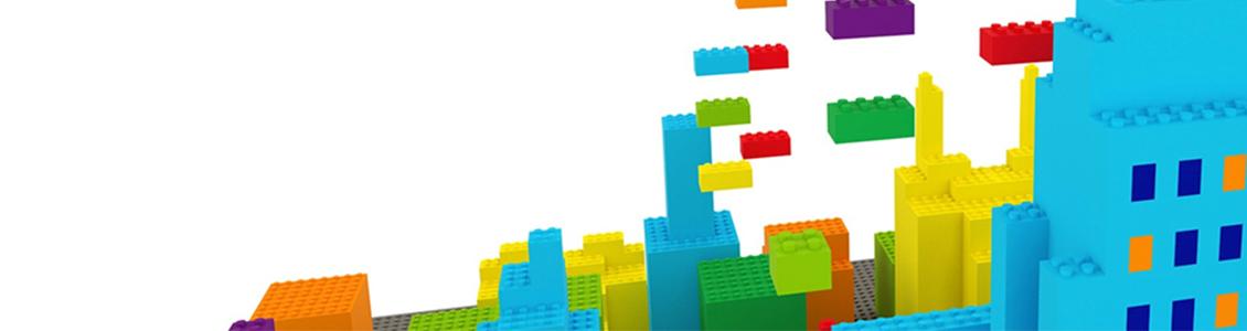 Microsoft Container ve DevOps Çözümler Etkinliği