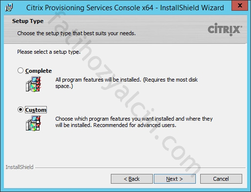 Provisioning-Services-PVS-05_1