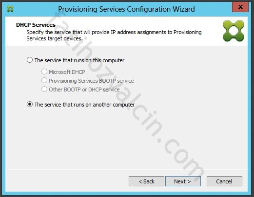 Provisioning-Services-PVS-17