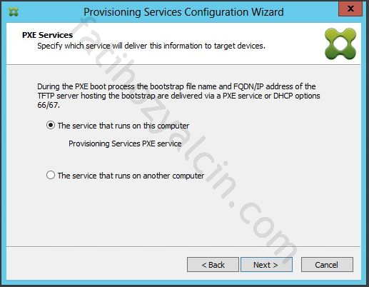 Provisioning-Services-PVS-18