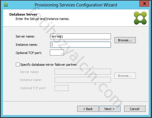 Provisioning-Services-PVS-20