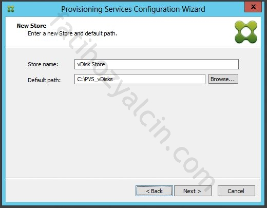 Provisioning-Services-PVS-22