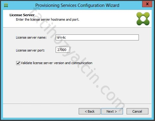Provisioning-Services-PVS-23