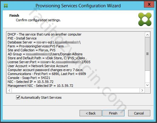 Provisioning-Services-PVS-29
