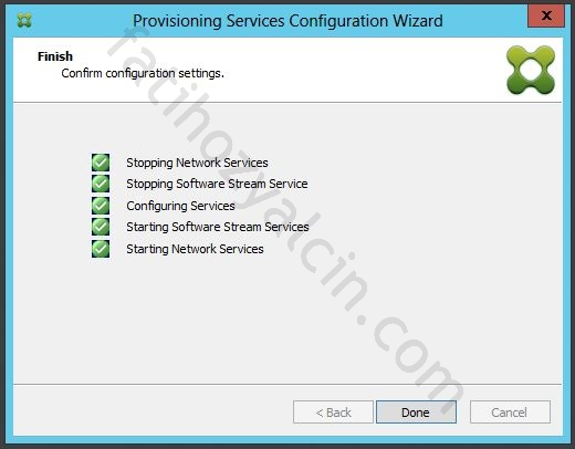 Provisioning-Services-PVS-30