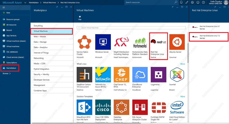 RedHat-Enterprise-Linux-on-Microsoft-Azure-01