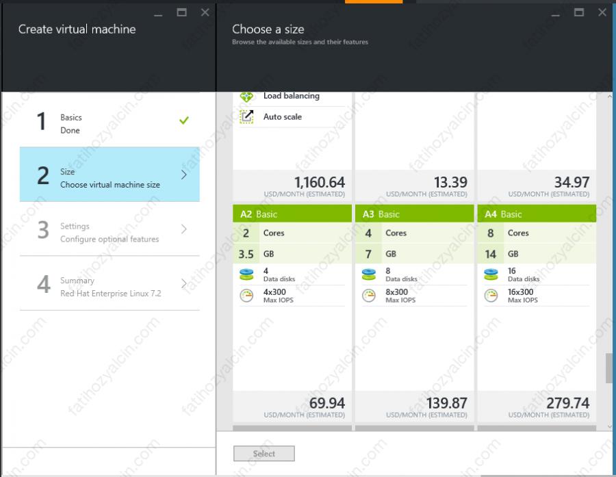 RedHat-Enterprise-Linux-on-Microsoft-Azure-07