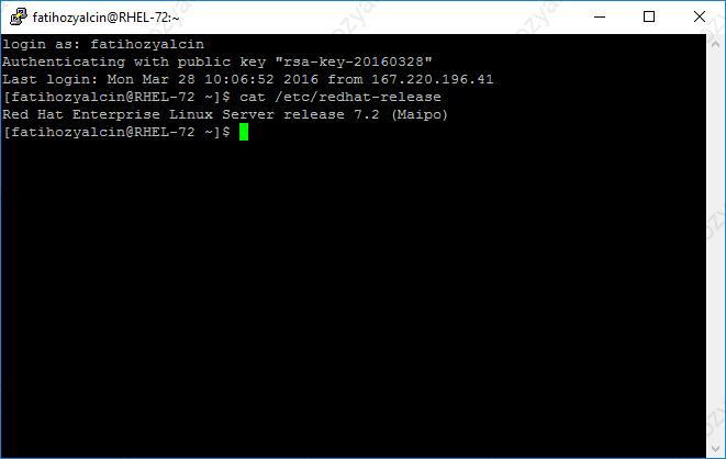 RedHat-Enterprise-Linux-on-Microsoft-Azure-17