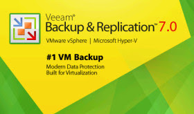 Veaam_v7_vmwarearena