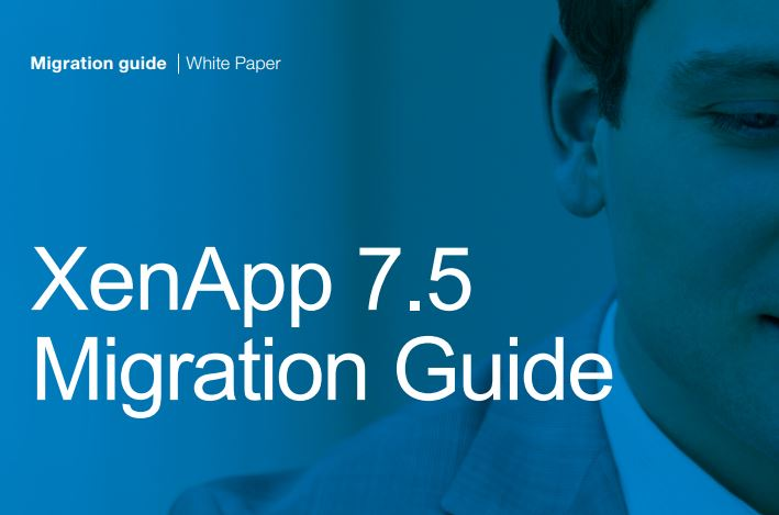 XenApp-7.5-Migration-Guide