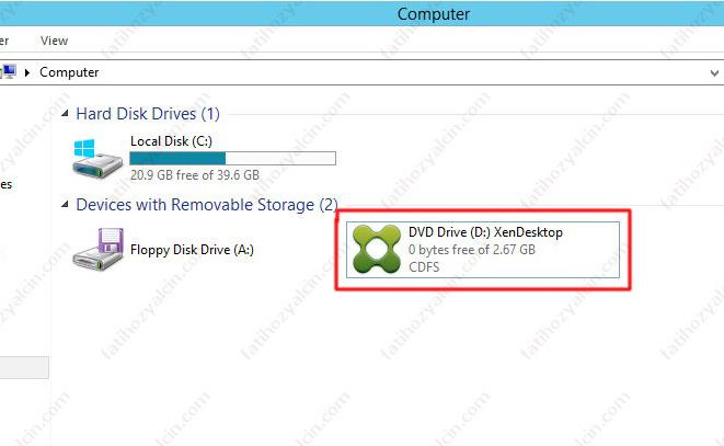 XenDesktop7-Install-01