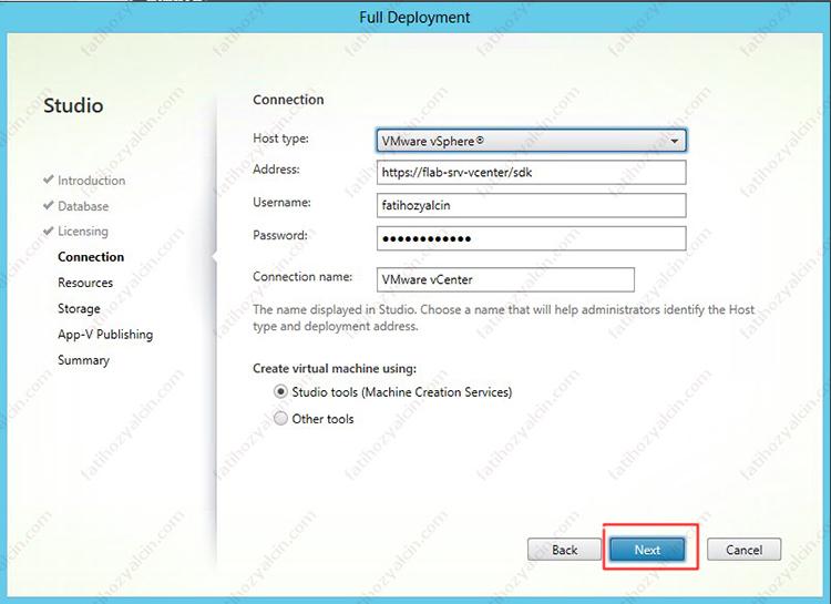 XenDesktop7-Install-14