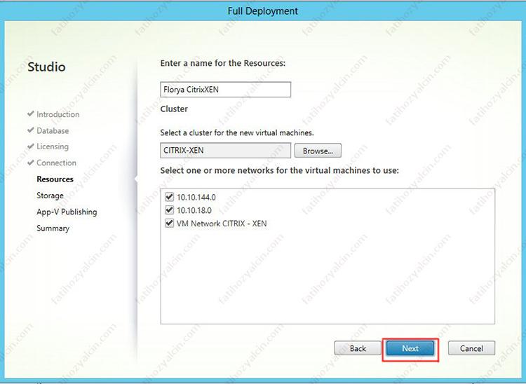 XenDesktop7-Install-15